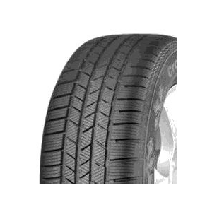Continental ContiCrossContact Winter 245/75R16 120/116QMO