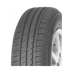 Continental EcoContact 3 165/65R15 81T