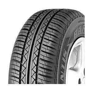 BARUM Brillantis 165/80R14 85T
