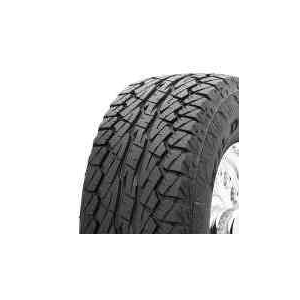 FALKEN Wildpeak AT 205R16C 110R