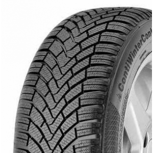 Continental ContiWinterContact TS 850 165/70R14 81T