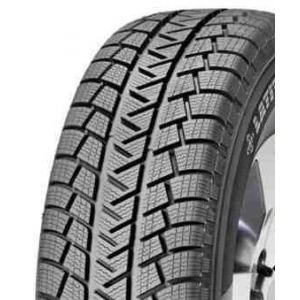 MICHELIN LATITUDE ALPIN 205/80R16 104T XL