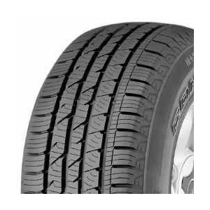 Continental CrossContact LX Sport 225/60R17 99H