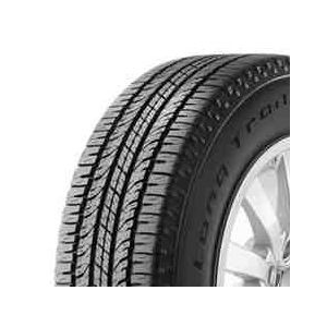 BFGOODRICH LONG TRAIL T/A TOUR 265/65R17 110T