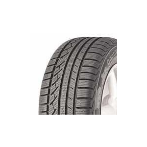 Continental ContiWinterContact TS 810 195/55R16 87TFRMO