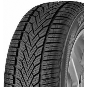 SEMPERIT Speed-Grip 2 215/55R16 97H XL