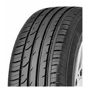 Continental PremiumContact 2 215/55R17 94W