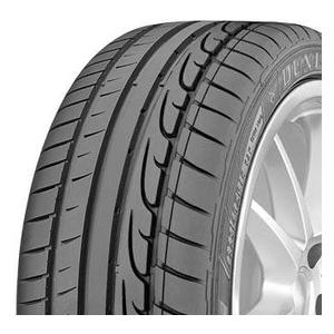 Dunlop SP Sport Maxx RT 215/55R17 94Y