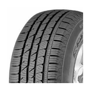 Continental CrossContact LX 255/70R16 111T