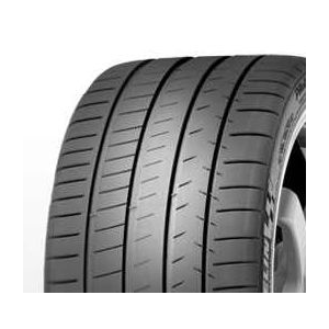 MICHELIN PILOT SUPER SPORT 255/30R19 91Y XL
