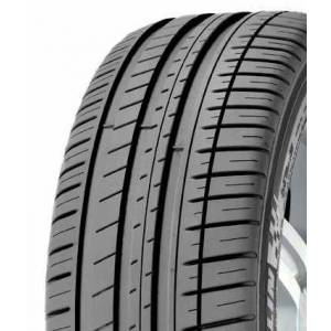 MICHELIN PILOT SPORT 3 255/35R19 96Y XL