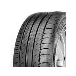 MICHELIN PILOT SPORT PS2 225/40R18 88W