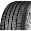 Continental SportContact 5 205/50R17 89V FR