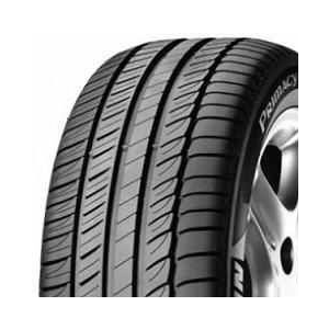 MICHELIN PRIMACY HP 255/40R17 94W