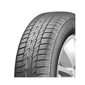 BARUM Bravuris 4x4 235/60R18 107V XL