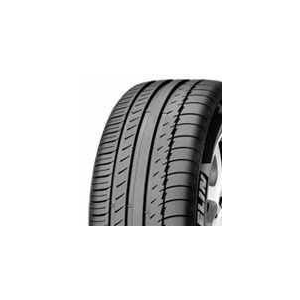 MICHELIN LATITUDE SPORT 225/60R18 100H