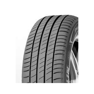 MICHELIN PRIMACY 3 205/50R17 93W XL