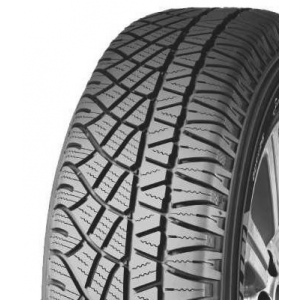 MICHELIN LATITUDE CROSS 215/70R16 104H XL 2013 áprilistól