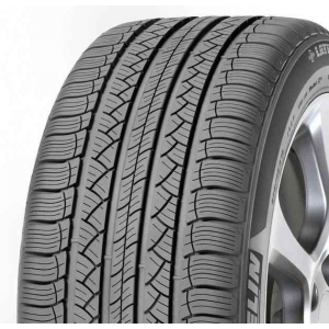 MICHELIN LATITUDE TOUR HP 215/65R16 102H XL
