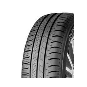 MICHELIN ENERGY SAVER + 195/55R15 85H