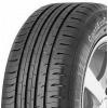 Continental EcoContact 5 225/55R17 101W XL