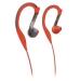 Philips SHQ2200/10