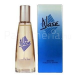 Blasé Blasé EDT 90 ml