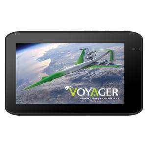 BluePanther Voyager GPStab