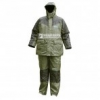 Spro Spro Arctic thermo ruha L