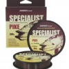 Specialist Pike 300m-0,30mm