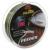Nevis Nevis F-Line Feeder 150m - 0,28mm