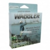 Spro Spro Waggler 150m 0,18mm