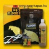 SBS Baits All In Flumino Box 1,5 Kg - Match Special