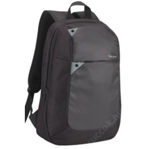 "Targus Targus NB hátizsák TBB565EU Intellect 15.6"" Backpack Black"