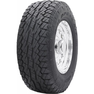 FALKEN Wildpeak AT XL 285/60 R18