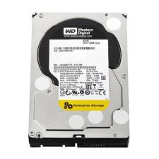 Western Digital 2TB 7200RPM 64MB SATA3 WD2000FYYZ merevlemez