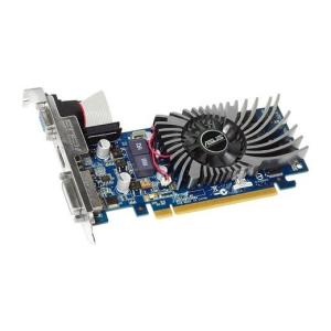 Asus VGA ASUS PCIE 210-1GD3-L 1024MB DDR3 (64bit) (LP)