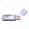 Epson Projektor Gyors vezeték nélküli kapcsolat (ELPAP09)