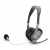 Ewent Headset with mic [ EW3561 ]