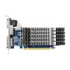 Asus VGA ASUS PCIE GT610-SL-2GD3-L 2GB DDR3 (Silent, LP)