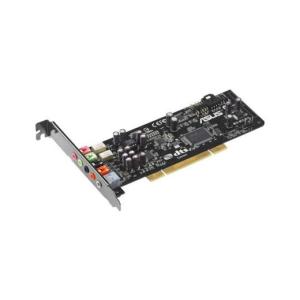 Asus SOUND CARD ASUS XONAR DS PCI