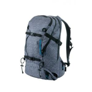 Hike Pro 27L