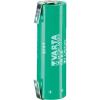 Varta Varta nagykapacitású lítium ceruzaelem CR AA LF 3V 2000 mAh forrfüles