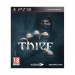 Square Enix Thief - PS3