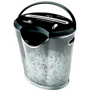 """FELLOWES Iratmegsemmisítő, konfetti, 10 lap, FELLOWES """"Powershred® HD-10Cs"""""""