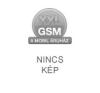 Sony Xperia Z1 (C6903) szilikon hátlap - S-Line - clear tok és táska