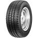 KORMORAN Vanpro B2 215/70 R15 109S nyári gumiabroncs