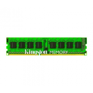 Kingston 4 GB DDR3 PC12800 1600MHz