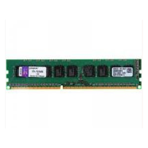 Kingston 24GB DDR3 PC12800 1600MHz