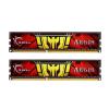 G.Skill AEGIS 16 GB DDR3-1333 Kit (F3-1333C9D-16GIS)